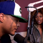 New Interview: T.I. Speaks On Meek Mill Formerly Being Signed To Grand Hustle & Beef Between Iggy And Azealia Banks