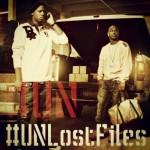 New Mixtape: Cam'ron & Vado '#UnLostFiles'