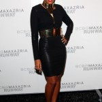 She Is Becoming One Of My Faves: Angela Simmons Best Five Outfits So Far This Year