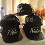 Dope Or Nope? Mitchell & Ness X Brookyln Nets Cap