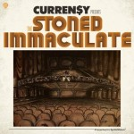 """New Music: Curren$y """"Off Dat"""", Plus 'The Stoned Immaculate' Projected To Move Between 40-45k In The 1st Week"""
