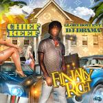 "New Music: Chief Keef Ft. Yo Gotti ""Designer (Remix)"""