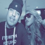 """New Visual: French Montana Ft. Wale """"Everywhere We Go"""" With Lil Kim Cameo"""