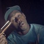 "New Mini Film: Tyler The Creator & Domo Genesis ""Sam Is Dead"""