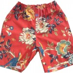 Currently Obsessed With: $80 LeRoy Jenkins Shorts