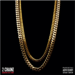 Based On A T.R.U. Story: 2 Chainz Speaks On His Album Cover