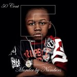 Happy Birthday 50 Cent; Plus Download His New Album '5 (Murder By Numbers)'