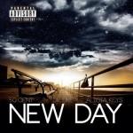 "New Music: 50 Cent ""New Day"" Ft. Dr Dre & Alicia Keys"