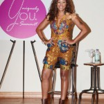 """Eve Speaks On Her Past Relationship With Stevie J Of 'Love & Hip-Hop', """"Yes, Stevie J was my first love."""""""