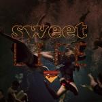 "New Music: Frank Ocean ""Sweet Life"""