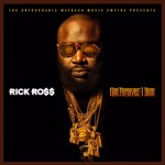 New Interview: Rick Ross On Big Boy's Neighborhood