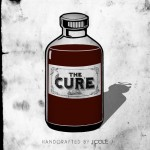 "New Music: J. Cole ""The Cure"""