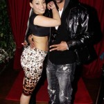 Love & Hip-Hop New York: Joe Budden And His On & Off Girlfriend Tahiry To Appear On The Show