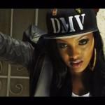 "New Visual: Lola Monroe ""Exodus 23:1 (Remix)"""