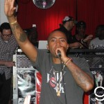Video & Pictures: Nas 'Life Is Good' Release Concert