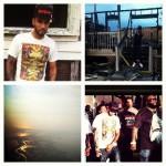 "New Visual: Rick Ross ""Hold Me Back"", Sampling Juvenile's ""Ha"" Video"