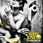 """New Music: Tony Yayo """"Break A B***h"""" Ft. Too $hort"""