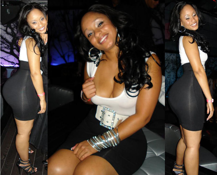 Tahiry Jose Top 10 Facts You Need to Know