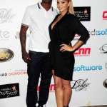 THE DRAMA CONTINUES! Evelyn Lozada Files For Divorce After Head-Butting Altercation With Chad Johnson