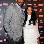Is Ciara Talking About Her EX-BOO Amar'e Stoudemire In An Open Letter She Wrote?