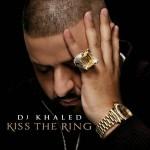 DJ Khaled's 'Kiss The Ring' Official Tracklist & Artwork Revealed
