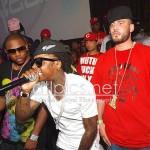 New Interview: Lil Wayne Talks To DJ Drama About 'Dedication 4' & More