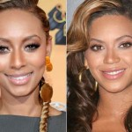 STRUGGLING CAREER! Has The Music Industry Blacklisted Keri Hilson For HATING On Beyonce?