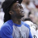 "New Music: Lil Wayne ""No Lie (Freestyle)"""