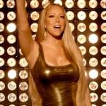 """New Video: Mariah Carey Ft. Rick Ross & Meek Mill """"Triumphant (Get Em)"""""""