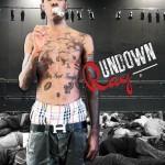 """Artist Spotlight: Rundown Ray """"Actin Tuff"""""""