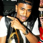 G.O.O.D. Music Recording Artist Big Sean Announces Sophomore Album Title & Release Date