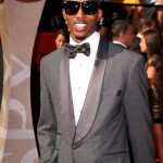 You Can Buy FASHION But You Can't Buy STYLE: Lifestyle Decoded With Brandon Jennings