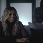 """THIS TRACK IS A HIT IN THE MAKING! Ciara Releases """"Sorry"""" Visual"""
