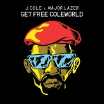 "New Music: J.Cole Ft. Major Lazer ""Get Free Cole World"""