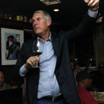 It Is Being Reported That Lyor Cohen Is Leaving Warner Music Group To Develop Talent Management Company