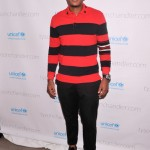 In The World Of FASHION: Look At How These NBA PLAYERS Are Dressing!