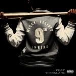 "NEW MUSIC! Missy Elliott Releases ""9th Inning"" & ""Triple Threat"""