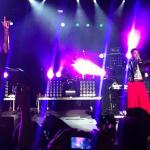 Nas & Lauryn Hill Announces 'Life Is Good/Black Rage' Tour