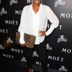 Nene Leakes Speaks On Being The Last Original Housewife On The Show, Divorcing And Remarrying Greg & More