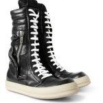 Don Bleek's 5 Favorite Winter Boots For Men
