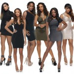 Gloria & Laura Govan, Malaysia Pargo And Brooke Bailey Are Getting Cut From BBWLA?