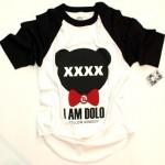 Fall/Winter 2012 Fashion: Run Dolo Tee-Shirts