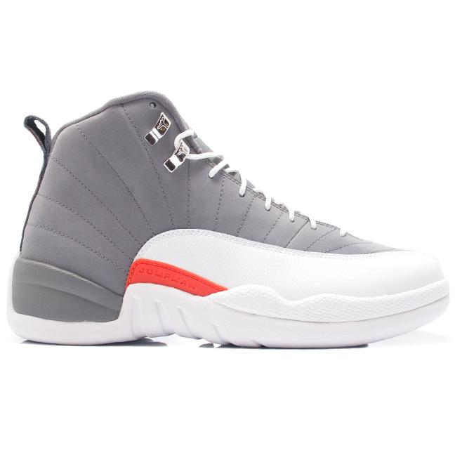 air-jordan-xii-retro-cool-grey-01