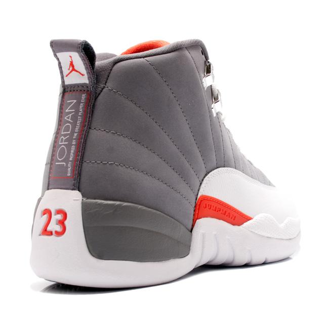 air-jordan-xii-retro-cool-grey-07