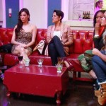 Those FAKE Basketball Wives THREATEN To QUIT The Show If They Don't Get More Money