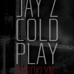Jay-Z To Bring In The New Year At Brooklyn's Barclays Center With Coldplay