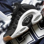 Reebok Re-Releases Emmitt Smith's ES22 Sneaker For The First Time Ever In OG Colorways
