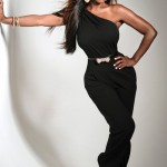 'RHOA' Reality Star Kenya Moore Speaks On Joining The Show & Changing The Perception Of Women