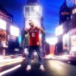 "Reebok Presents ""Time Lapse"" Video Featuring Swizz Beatz"