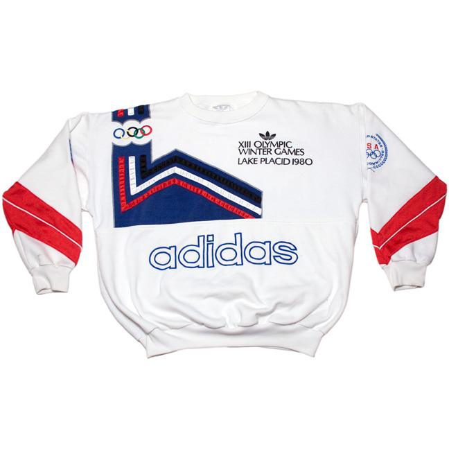 adidas-winter-olympic-usa-lake-placid-01
